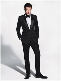 Kenyatte-tuxedo-warning-how-to-look-your-best-on-wedding-day-3.full