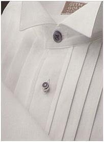 Kenyatte-tuxedo-warning-how-to-look-your-best-on-wedding-day-4.full