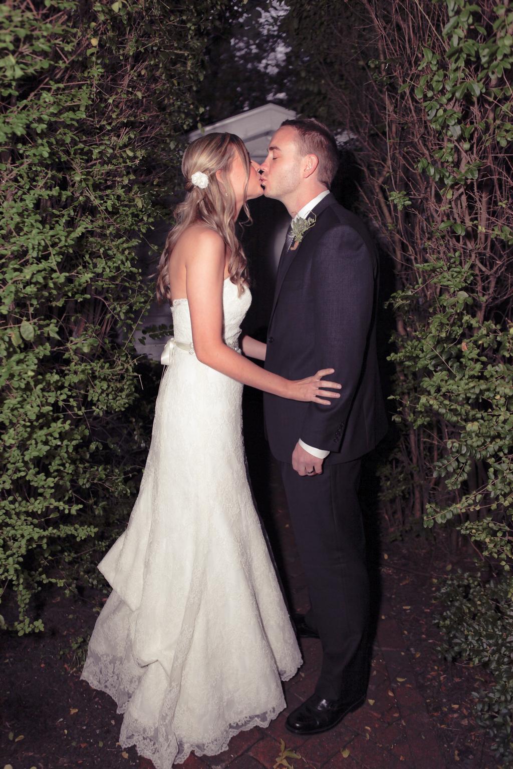 Wedding-961.full