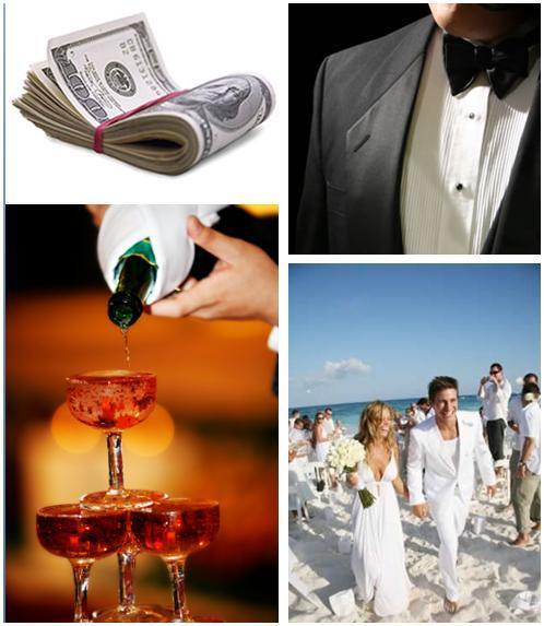 5-tips-for-groom.full