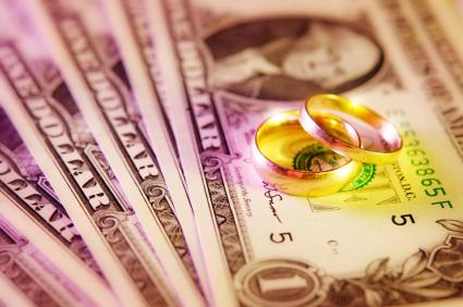 Bridal_finances_wedding_ideas_0.full