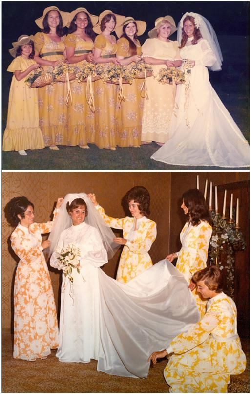 Ugly-bridesmaid-dresses-through-the-ages-2.full