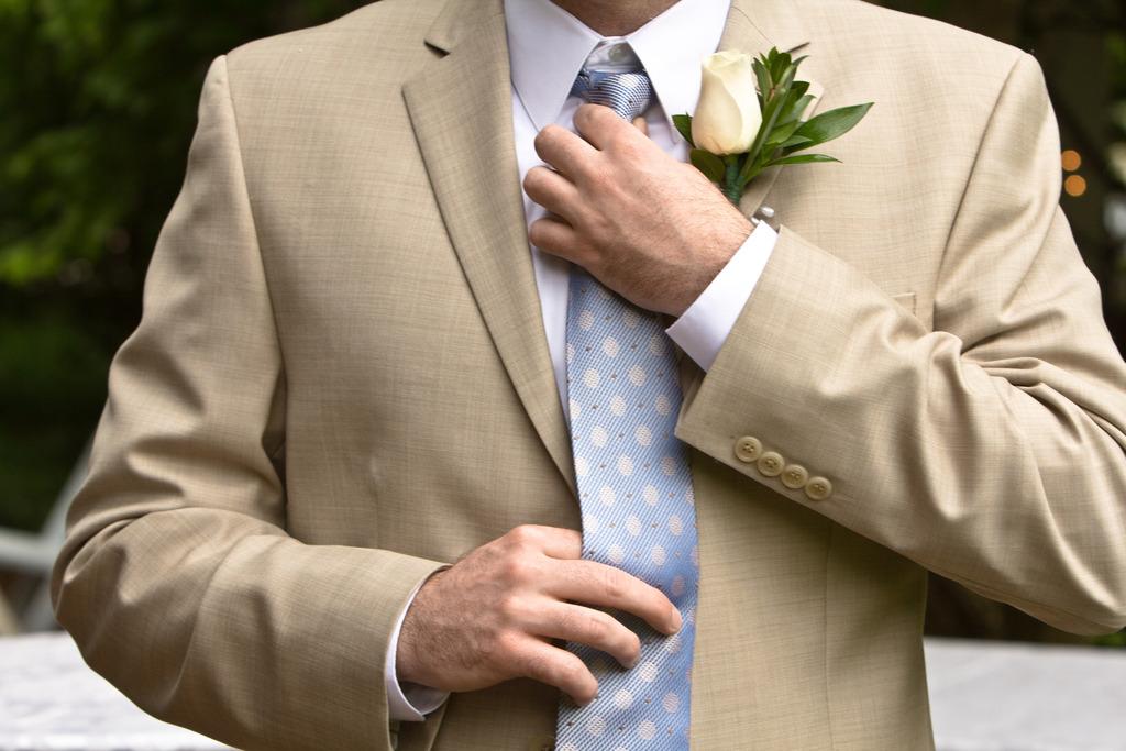 Alan%20leslie%20wedding-50.full