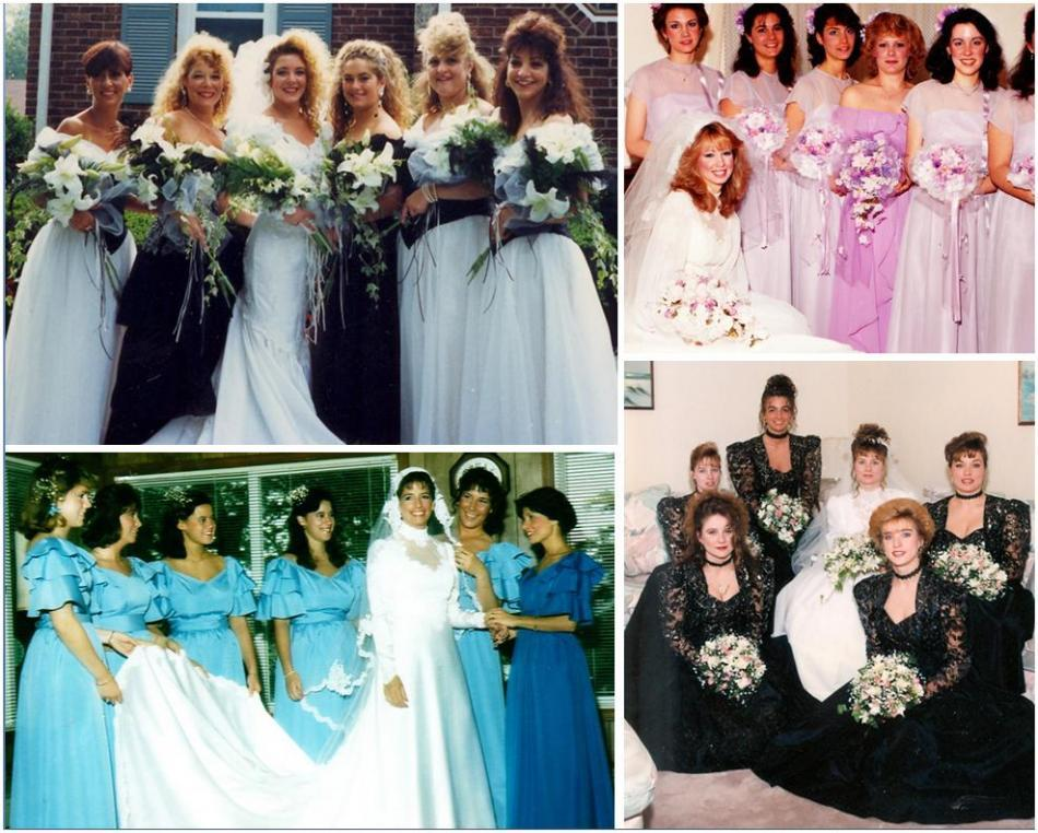 Ugly-bridesmaid-dresses-through-the-ages-3.full