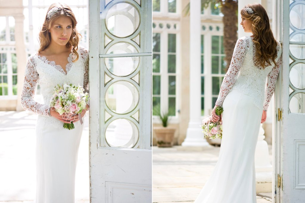 2013-wedding-dress-by-louise-selby-bridal-marguerite.full