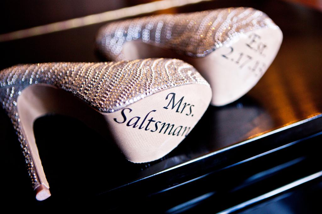 Saltsmanbl09.full