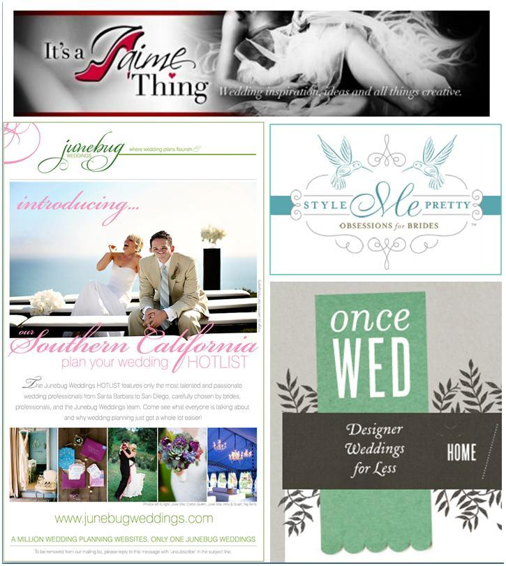Wedding-site-re-launches.full