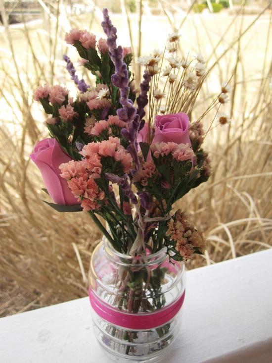 photo of The Botanical Box