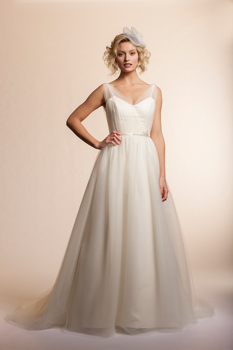 2013-wedding-dress-by-amy-kuschel-bridal-breeze.full