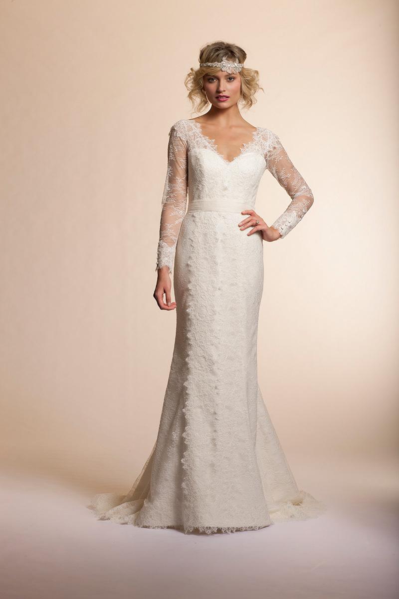 2013-wedding-dress-by-amy-kuschel-bridal-dahlia.full