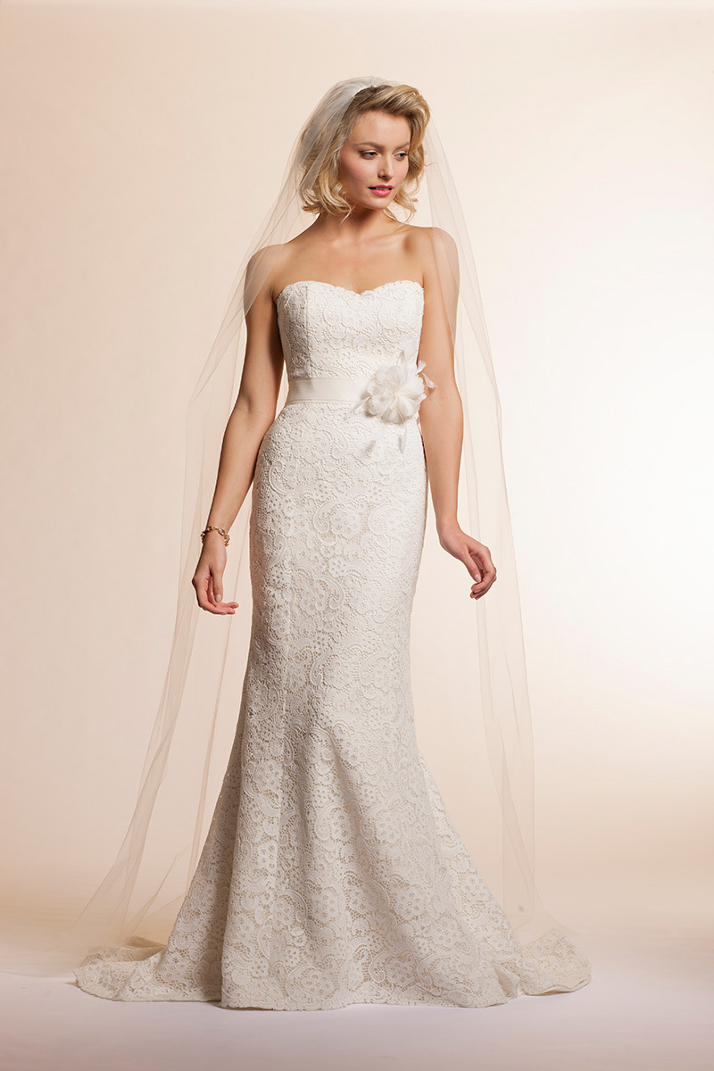 2013-wedding-dress-by-amy-kuschel-bridal-lavender.full