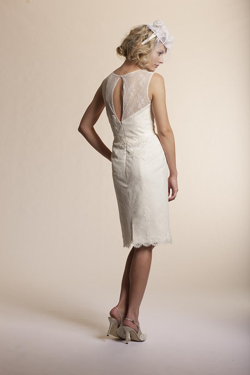 2013-wedding-dress-by-amy-kuschel-bridal-olive-b.full