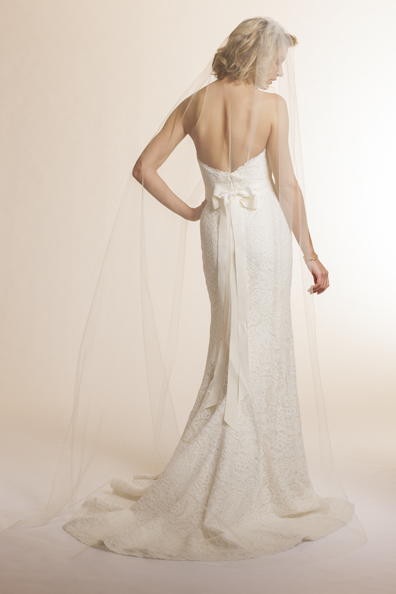 2013-wedding-dress-by-amy-kuschel-bridal-lavender-b.full