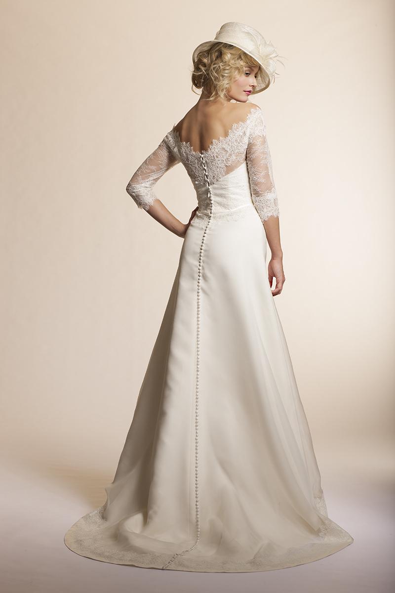 2013-wedding-dress-by-amy-kuschel-bridal-gardenia-b.full