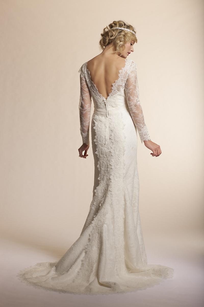 2013-wedding-dress-by-amy-kuschel-bridal-dahlia-2.full