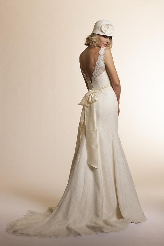 photo of Amy Kuschel Bride