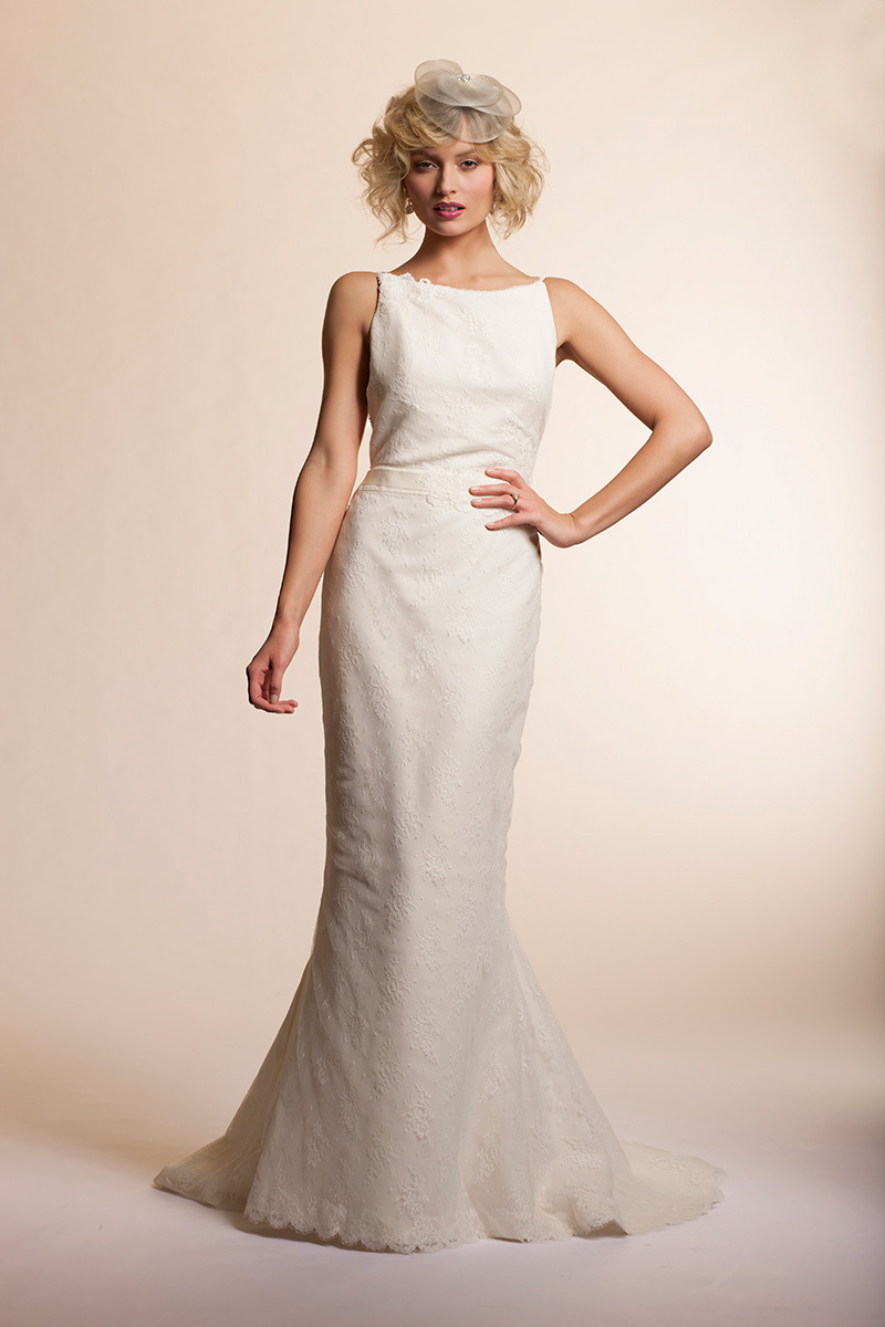 2013-wedding-dress-by-amy-kuschel-bridal-willow.full