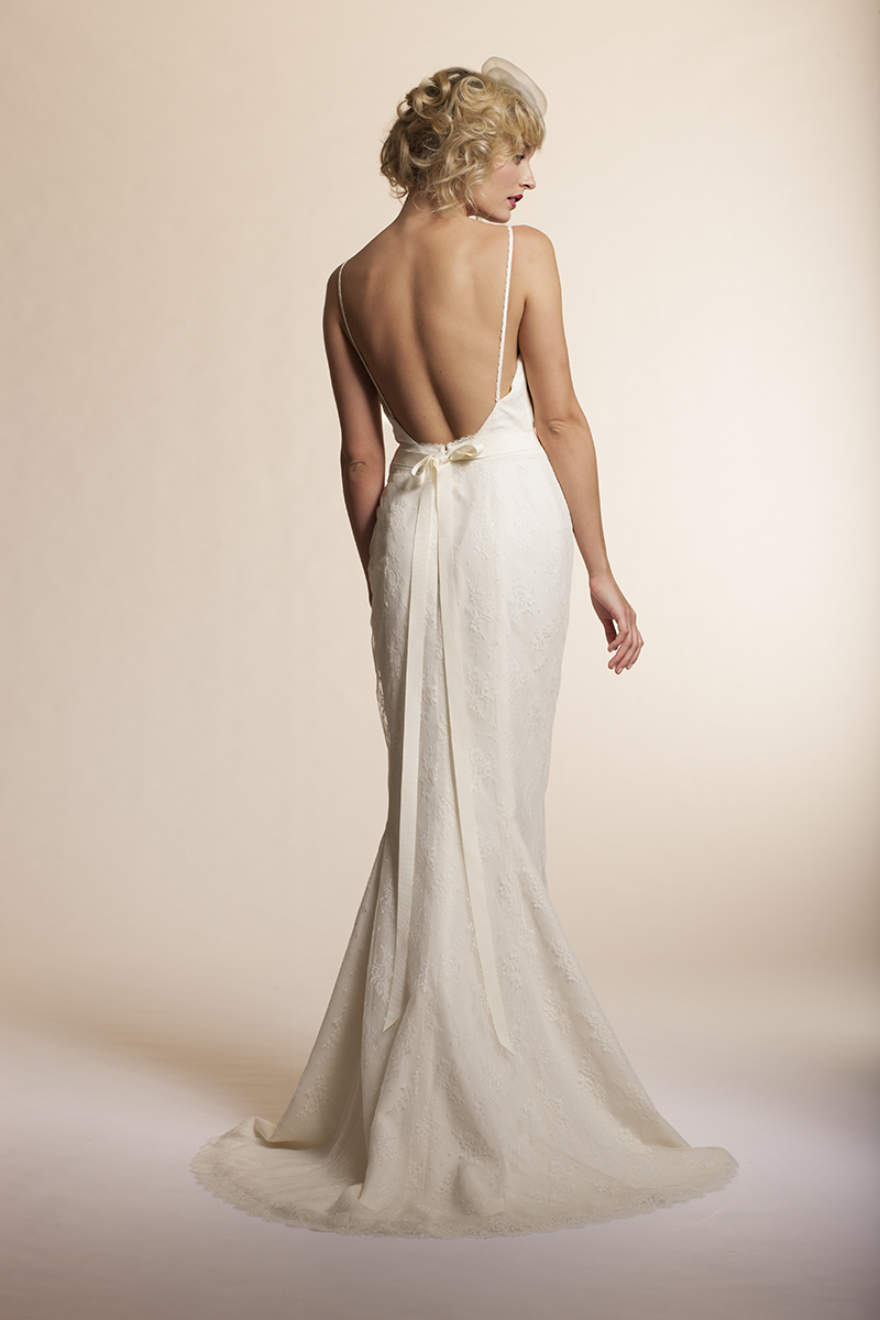 2013-wedding-dress-by-amy-kuschel-bridal-willow-b.full