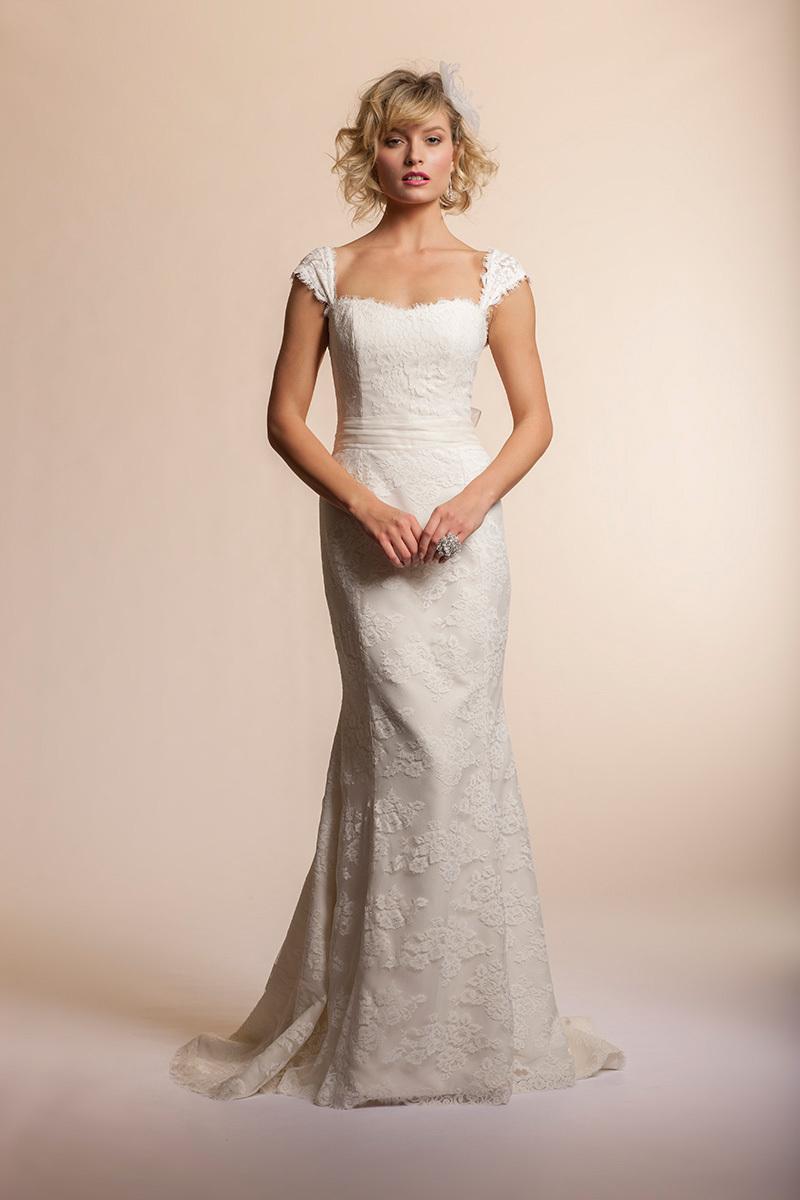 2013-wedding-dress-by-amy-kuschel-bridal-azalea.full