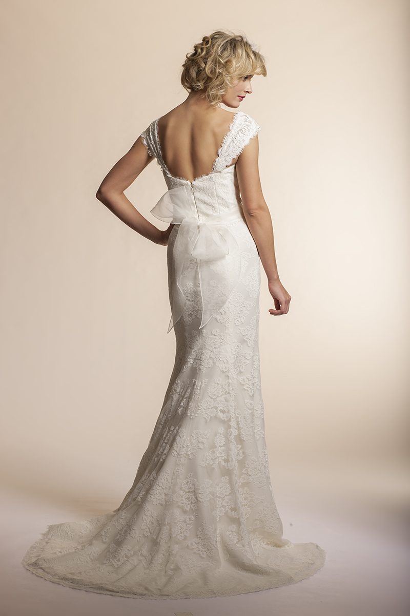 2013-wedding-dress-by-amy-kuschel-bridal-azalea-2.full