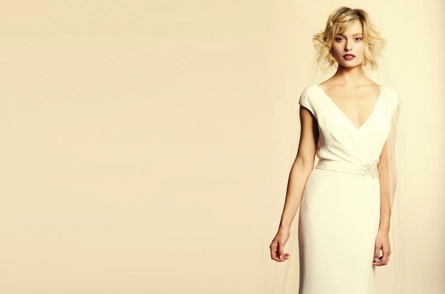 Amy-kuschel-bridal-2013-wedding-dresses.full