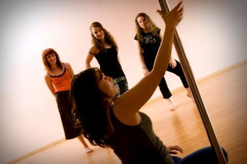 Health-exercise-pole-dancing-exotic-strengthen-body-1.full