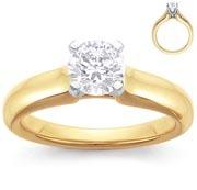 Marry-me-kc-diamond-engagement-ring_0.full