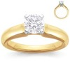 Marry-me-kc-diamond-engagement-ring_0.square