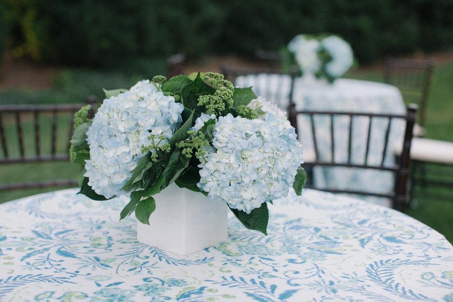 Sky-blue-hydrangea-wedding-centerpiece.full