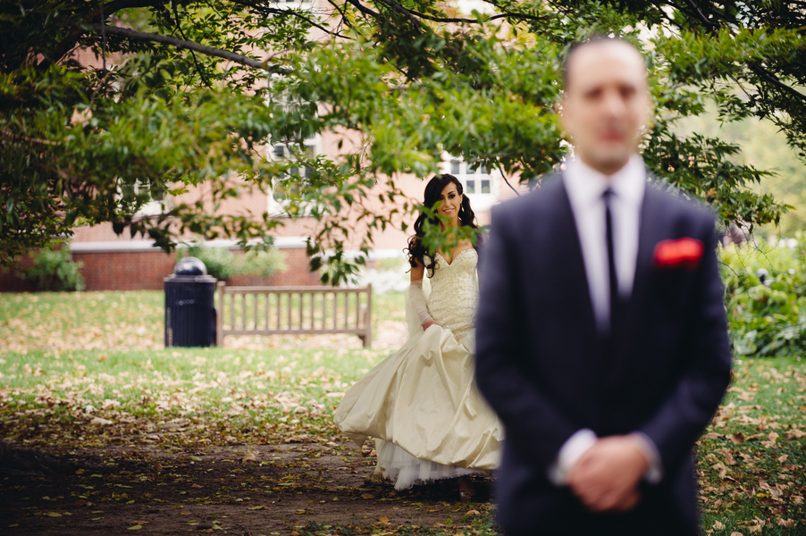 Philadelphia-wedding-photography-first-look-approach-2.full