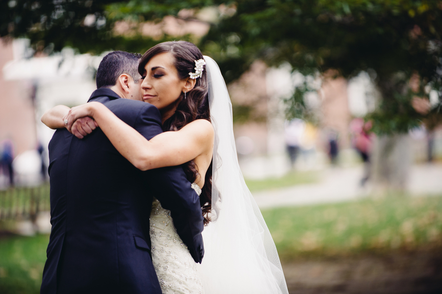 Philadelphia-wedding-photography-first-look-approach-3.full