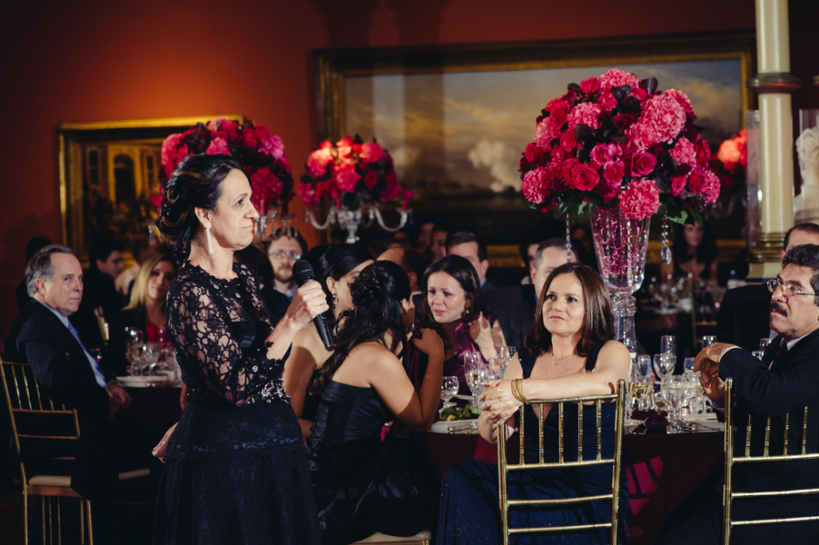 Spectacular-pink-and-ruby-wedding-centerpieces-topiary.full