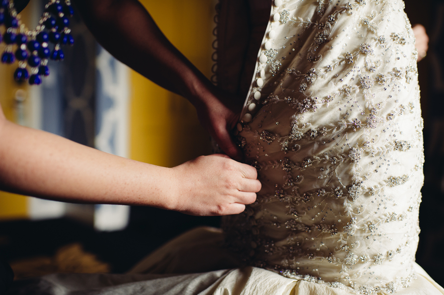 Ines-di-santo-wedding-dress-detail-shot.full