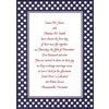 Navy-white-polka-dot-burgendy-writing.square