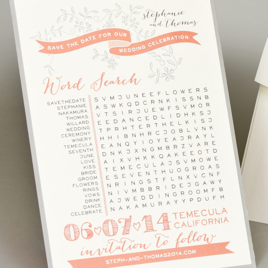 Word-search-wedding-save-the-date.full