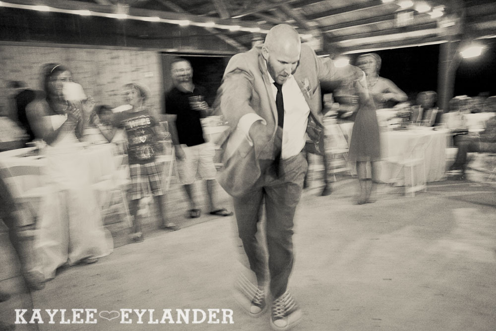 Its-a-dance-off-wedding-reception-fun.full