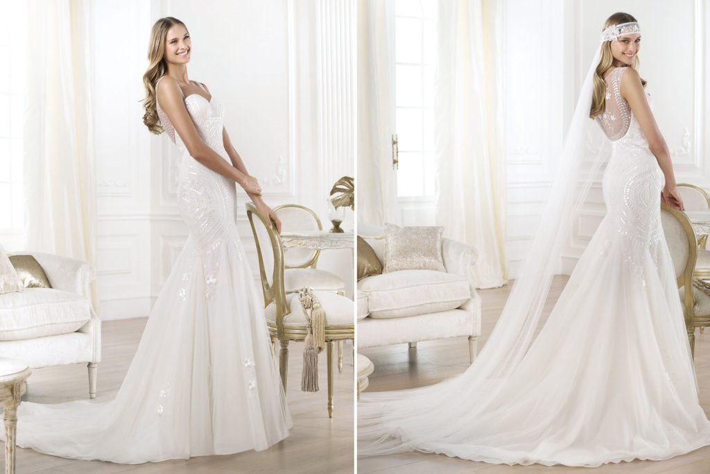 Pronovias-wedding-dress-pre-2014-fashion-bridal-lagara.full