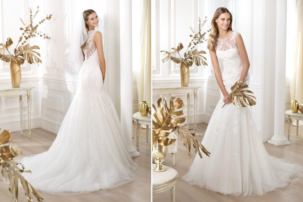 Pronovias-wedding-dress-pre-2014-fashion-bridal-lanice.full