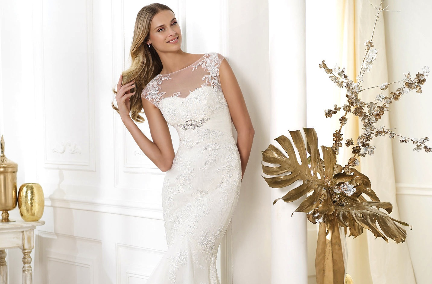 Leonde-pre-2014-wedding-dress-by-pronovias.original