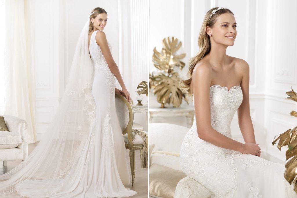 Pronovias-wedding-dress-pre-2014-fashion-bridal-lamero.full