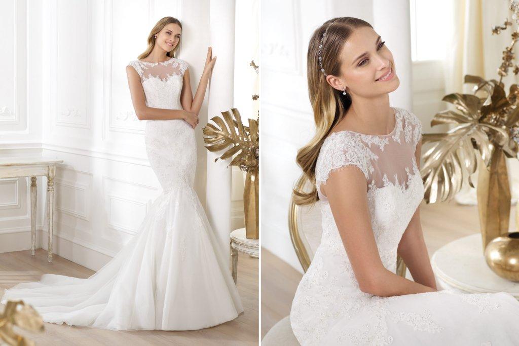 fashion dresses weddings