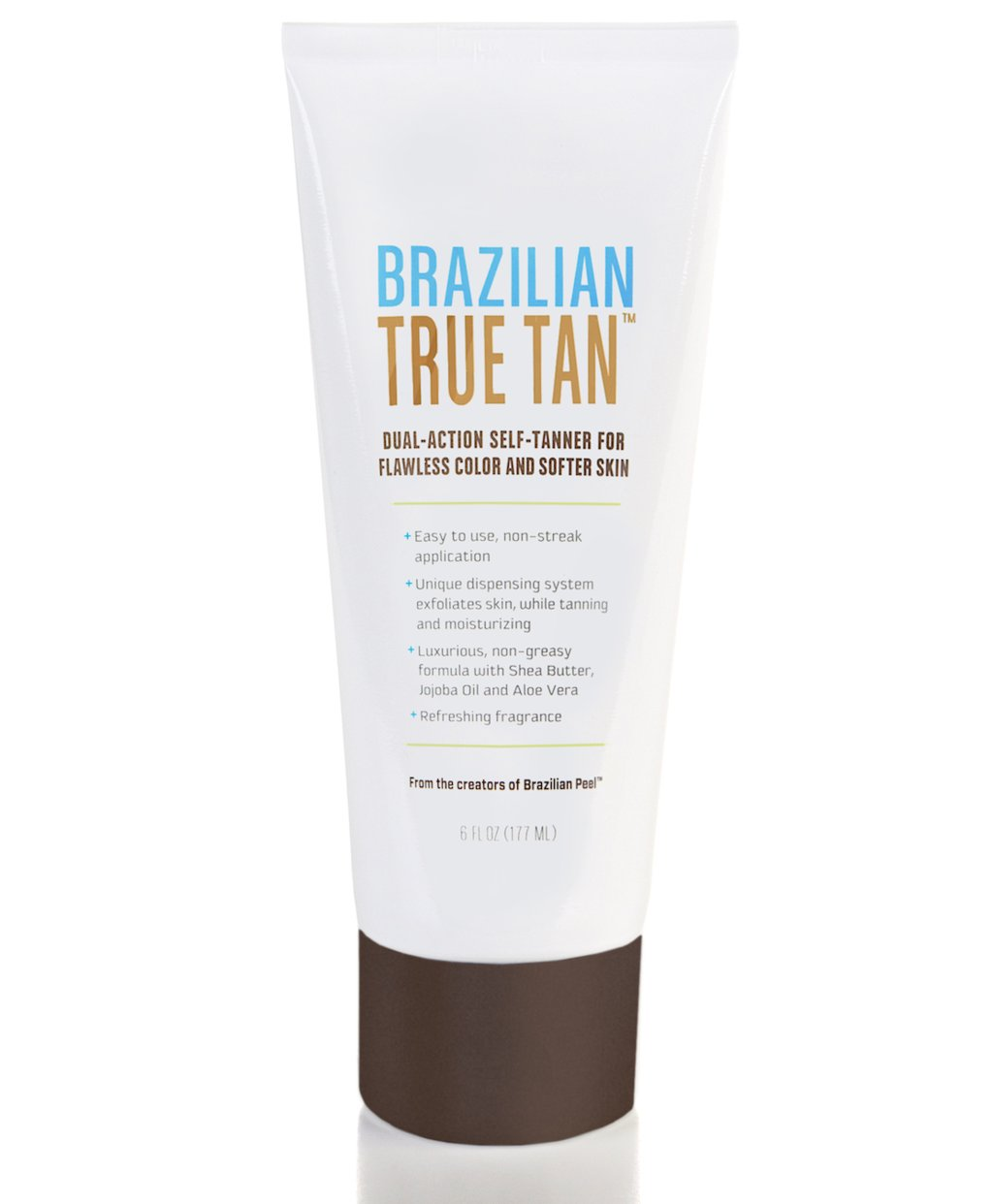 Wedding-giveaway-the-best-self-tanner.full