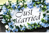 Top_tips_just_married_0.square