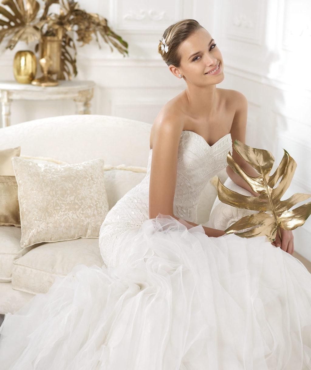 Pronovias-wedding-dress-pre-2014-glamour-bridal-collection-leire.full