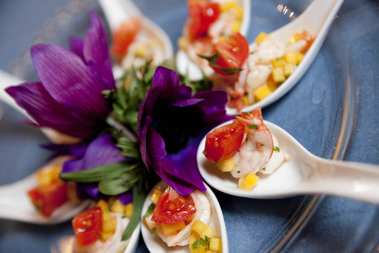 Shrimp-Ceviche-Wedding-Hors-douevre-Betty-Brooklyn-Catering