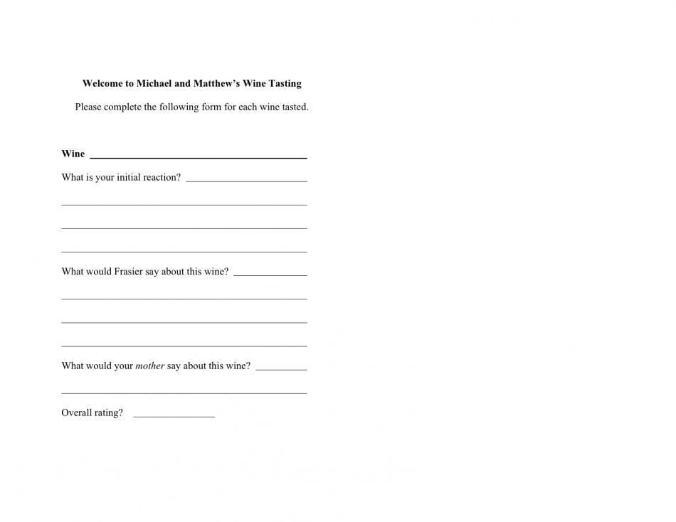 Wine_questionnaire.full