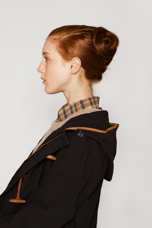 Top-knot-romantic-wedding-hairstyle-13.full