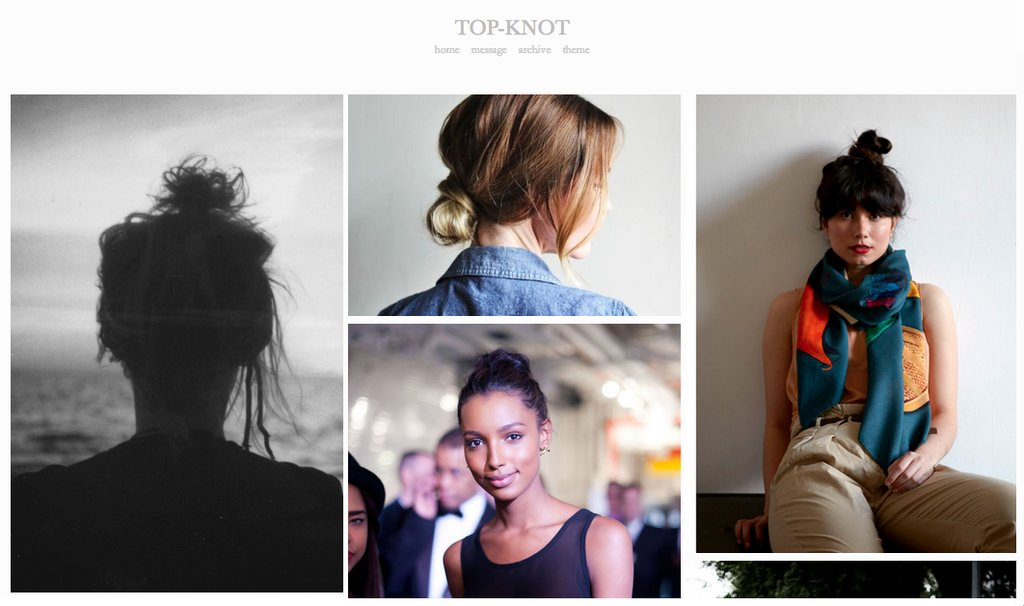 Top-knot-romantic-wedding-hairstyle-cover.full