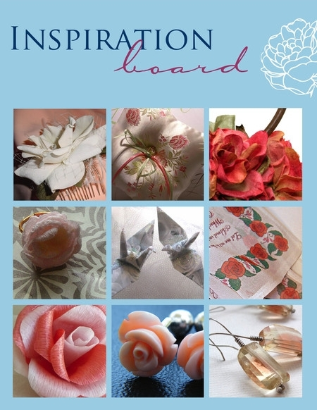 Ever-after-wedding-market-radient-roses-wedding-accessories-invitations-jewelry-red-pink-peach.full