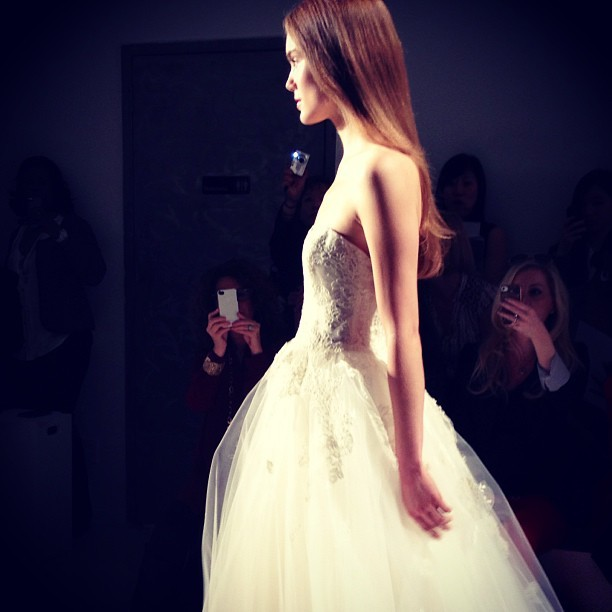 Instagram-onewed-wedding-dress-bridal-week-amsale-bridal.full